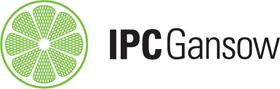 ipc-gansow